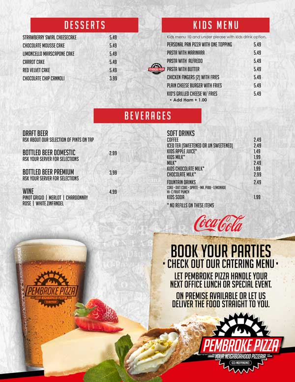 SDCPRINTS.COM-Pembroke-Pizza-Menu-3